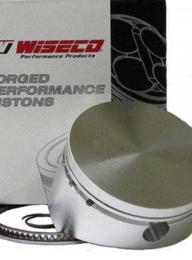 """Wiseco Wiseco Piston 2.7525"""" X .640"""