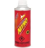 Klotz Nitro Additive