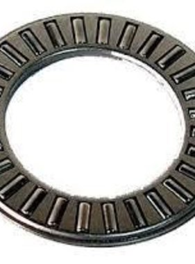 Bully THRUST BEARING