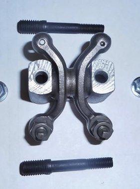 Cylinder Heads & Accessories - Jonesboro Karting Complex/EFR