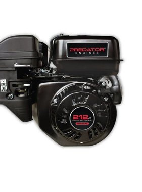 Predator 69730 Predator Motor Stock (Complete)