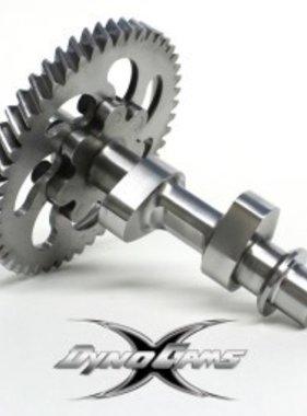 DynoCams Dynocams Tool Steel Billet 308 Clone/Hemi