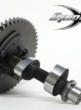 DynoCams Dynocams CL1 Improved Predator/Non Hemi