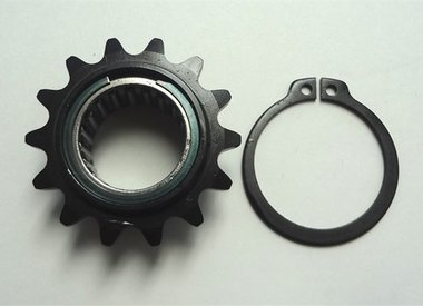 Clutch Sprocket Drivers