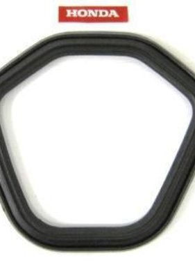 ARC Racing DJ-3335 Honda GX390 Valve Cover Gasket