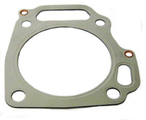 "DJ-3310S Head Gasket, Honda GX390 Steel .050"""