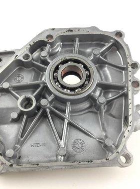 69730/69727 Predator OEM Parts - Jonesboro Karting Complex/EFR