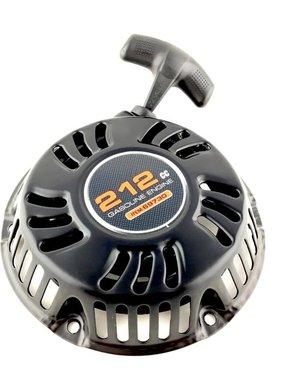 Predator Predator 212cc Pull Rope New!