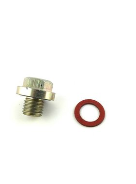 DynoCams Carburetor Bowl Screw (Clone/Predator)
