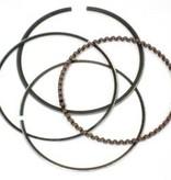Wiseco 2682XM Wiseco Piston Ring Set