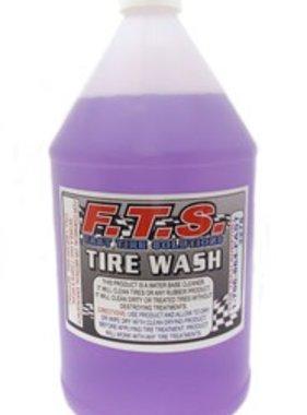 FTS FTS TIRE WASH (GALLON)