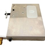DJ-1144 ARC Top Plate/Throttle Station