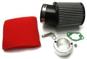 390/420 Performance Air Intake Kit