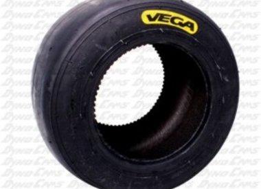 Tires Vega, Maxxis, Hoosier, Burris