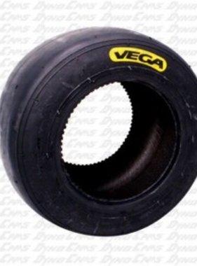 Vega VEGA MCS 6.00 X 6