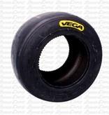 Vega VEGA MCS 8.00 X 6, Thick