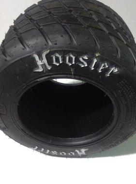Hoosier Hoosier Grooved Tires 11 X 5.5-6 20A