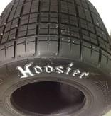 Hoosier Hoosier Grooved Tires 12 X 9.0-6 20A