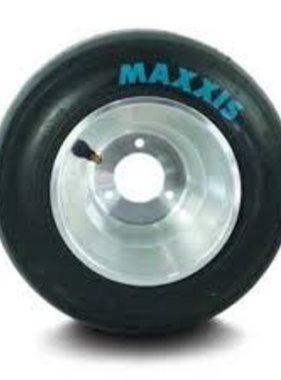 Maxxis HT3 11x6.00-6, Blue