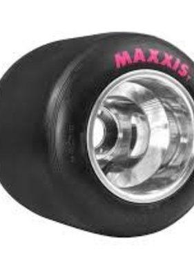 Maxxis HT3 12x9.00-6, Pink, Thin