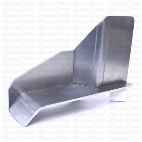 Extended Chain Guard