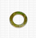 3/8 Steering Washers