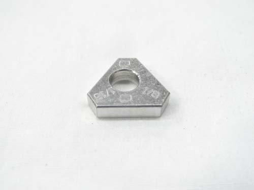 Hitman Rear Cassette Pill (1)