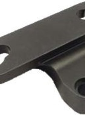 Caliper Bracket For Godfather Hitman