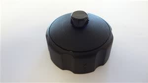 CAP ONLY FOR 2.5 QT TANK