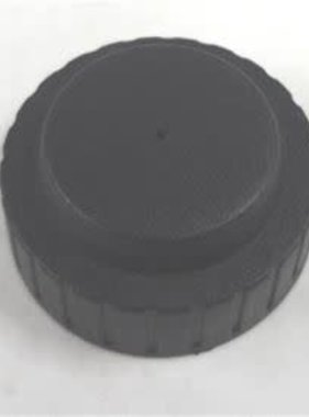 REPLACEMENT CAP