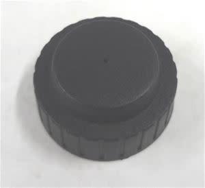 REPLACEMENT CAP
