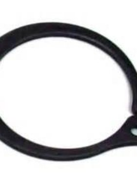 "Axle Snap Ring 1-1/4"" (Safety Ring)"