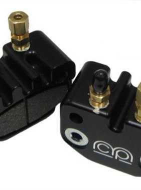 MCP Brakes Minilite Caliper Assembly