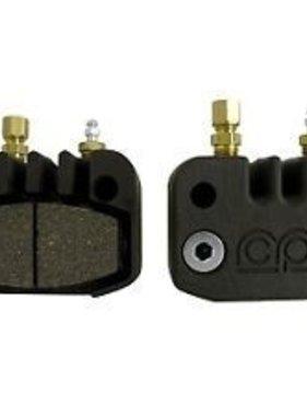 MCP Brakes MCP Standard Caliper Assembly