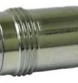 MCP Brakes MCP Caliper Adjuster Assembly