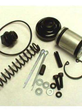 MCP Brakes MCP M/C (Std) Rebuild Kit