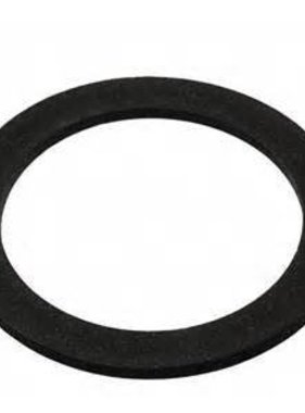 DynoCams Gasket For Float Bowl Screw