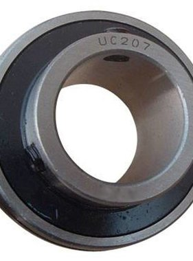 "DynoCams Ceramic Bearing, Axle Bearing (Large-2.8"" OD)"