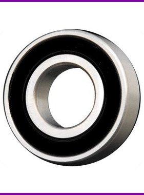 "DynoCams 5/8"" Ceramic Front Hub Bearing"