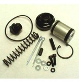 MCP Brakes Minilite M/C Rebuild Kit