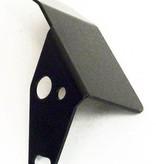 MCP Brakes Minilite Brake Rotor Guard (Small)