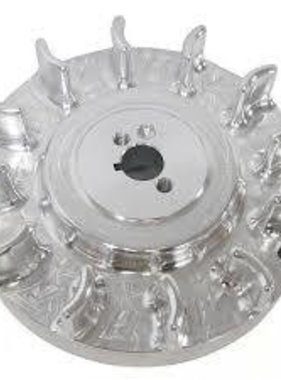 ARC Racing 212 Predator (Hemi) Billet ARC Flywheel 6626