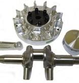 ARC Racing Stroker kit, Predator 212cc
