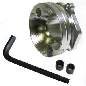 ARC Racing ARC Air Filter Adapter (Clone/Predator)