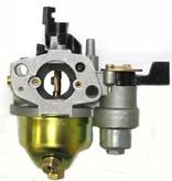 "ARC Racing Blueprinted Carburetor (Pro Stock .615"") AKRA & MARS legal"