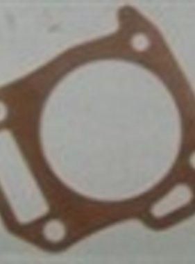 """EFR (.032-2.77"""" Pred Std or hemi) HEAD GASKET - COPPER"""