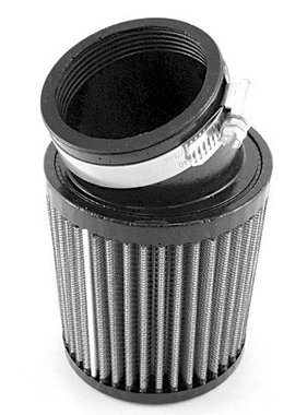 "Air Filter 3.5"" X 4"" X 2-7/16"" ID Angled 20 degrees (Clone/Predator)"
