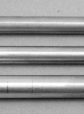 """3/8"""" X 6-1/2"""" TIE ROD (Aluminum)"""
