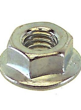DynoCams WHEEL NUTS 1/4-28