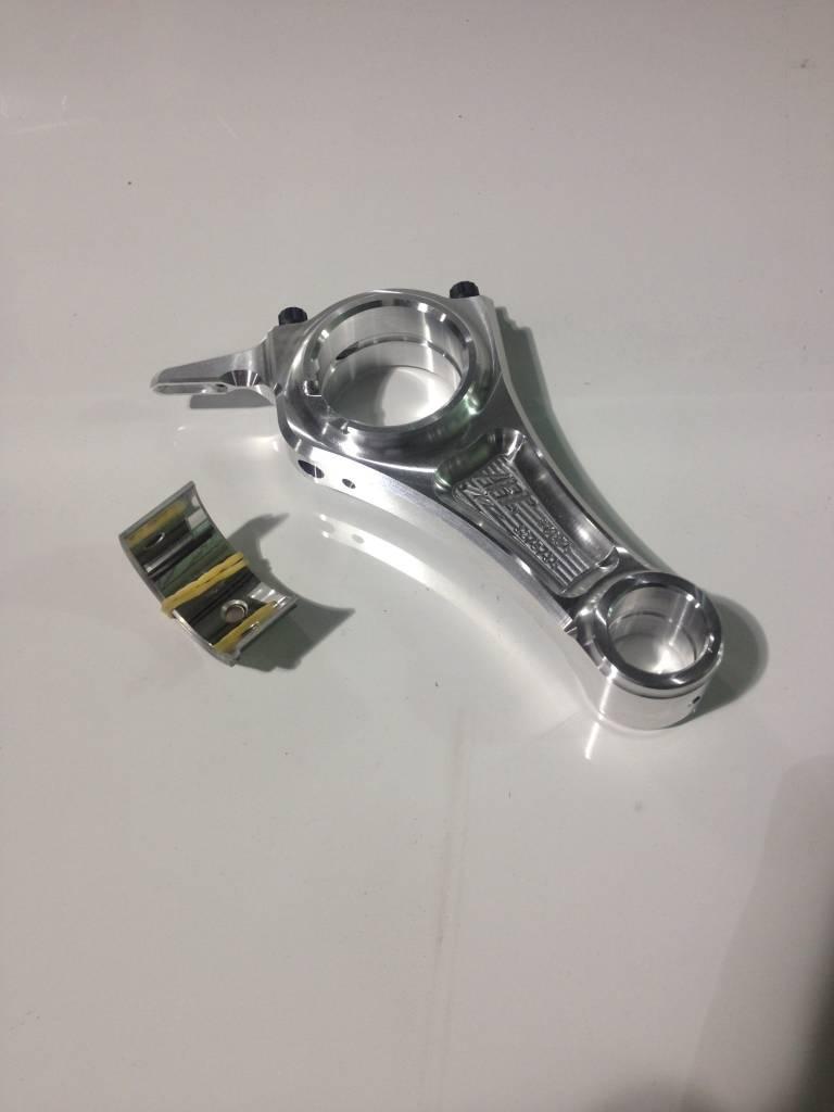 "ARC Racing 3.625"" x .490"" Honda/Clone (Stroker) Rod 6265 ARC"